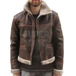 Resident-Evil-4-Leon-Kennedy-Replica-Bomber-Costume-Jacket