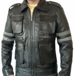 Resident-Evil-6-Leon-Kennedy-Leather-Jacket