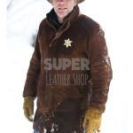 Robert-Taylor-Sheriff-Walt-Longmire-Trench-Coat