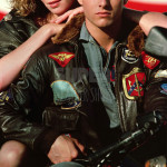 Top-Gun-Tom-Cruise-Bomber-Jacket-Costume