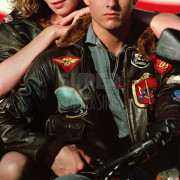 Top-Gun-Tom-Cruise-Bomber-Jacket-Costume