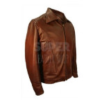 X-Men-Days-Of-Future-Past-Wolverine-Leather-Jacket