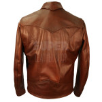 X-Men-Days-Of-Future-Past-Wolverine-style-Leather-Jacket