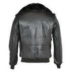 A-2-Flight-Cowhide-Bomber-Leather-Jacket