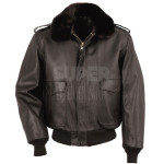 A-2-Flight-Cowhide-Leather-Jacket