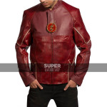 Flash-grant-gustin-barry-allen-cosplay-jacket