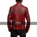 Flash-grant-gustin-barry-allen-cosplay-jackets