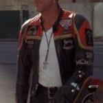 Marlboro-Man-Harley-Davidson-Motorcycle