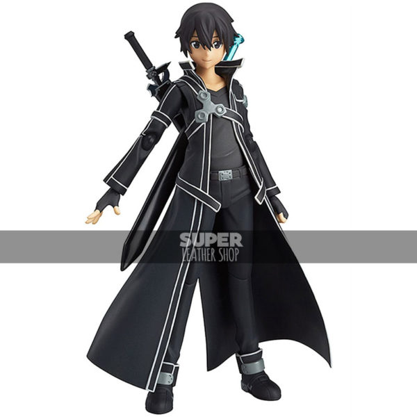 sword-art-online-kirito-jacket-cosplay-costume