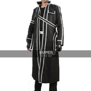 Sword-Art-Online-Kirito-Black-Jacket-Cosplay-Jacket