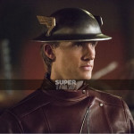 Teddy-Sears-As-Jay-Garrick-In-The-Flash-Season-2-Jacket-2
