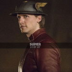 Teddy-Sears-As-Jay-Garrick-In-The-Flash-Season-2-Jacket-3