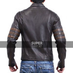 X-Men-Origins-Wolverine-Leather-Jacket-2