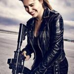 emilia-clarke-terminator-genisys-jacket-2