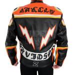 harley-davidson-marlboro-man-jacket-3