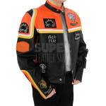 harley-davidson-marlboro-man-jacket2