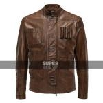 star-wars-force-awakens-han-solo-brown-jacket