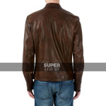 star-wars-force-awakens-han-solo-brown-jacket-2