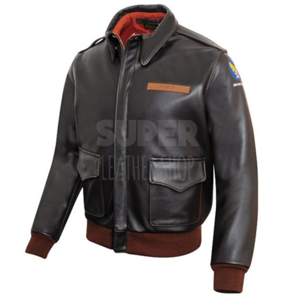 great-escape-steve-mcqueen-hilts-jacket