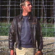 steve-mcqueen-hilts-great-escape-leather-jackets