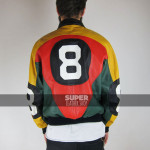 8-ball-seinfeld-michael-hoban-jacket
