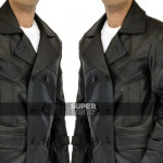 Christopher-eccleston-ninth-doctor-who-leather-jacket