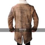 Dark-knight-rises-bane-distressed-brown-jacket