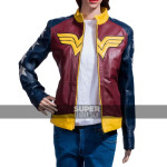 Diana-prince-wonder-woman-jacket-sale
