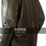 Distressed-Supernatural-Dean-Winchester-Leather-Jacket-2