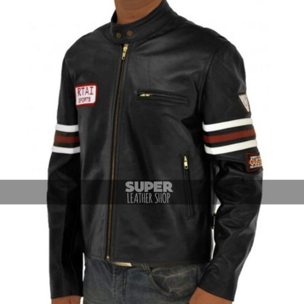 House-md-gregory-rtai-biker-jacket