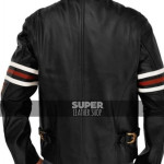 House-md-gregory-rtai-biker-jackets
