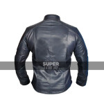 man-of-steel-superman-blue-jacket-2