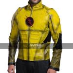 reverse-flash-yellow-lighting-costume