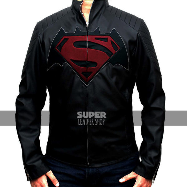 Batman-v-superman-dawn-of-justice-jacket