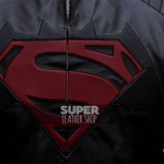 Batman-v-superman-dawn-of-justice-jackets