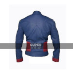Captain-america-chris-evans-old-school-costume
