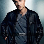 Grant-Ward-Agents-Of-SHIELD-Black-Leather-Jacket