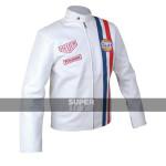 Le-Mans-Steve-McQueen-Gulf-Racer-White-Jacket