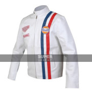 Le-Mans-Steve-McQueen-Gulf-Racer-White-Jackets