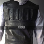 Leather-Vest-Biker-Smuggler-Han-Solo-inspired-perfect-for-Harley-Riders-2