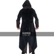 Leg-Avenue-Assassins-Creed-7-Piece-Arno-Coat