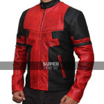 Ryan-Reynolds-Deadpool-Wade-Wilson-Jacket-3