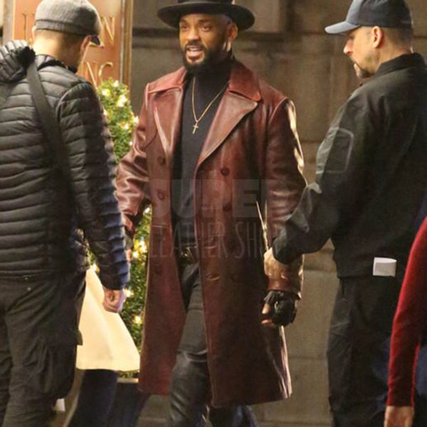Will-smith-suicide-squad-deadshot-coat