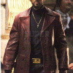 Will-smith-suicide-squad-deadshot-red-jacket