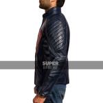 man-of-steel-blue-superman-real-jacket