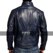 man-of-steel-blue-superman-real-jackets