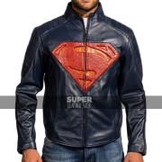 man-of-steel-blue-superman-real-leather-jacket