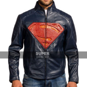 man-of-steel-blue-superman-real-leather-jacket