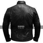 superman-smallville-black-leather-jackets