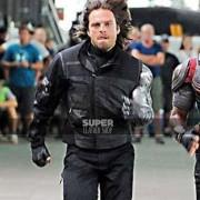 Civil-War-Bucky-Burnes-Jacket